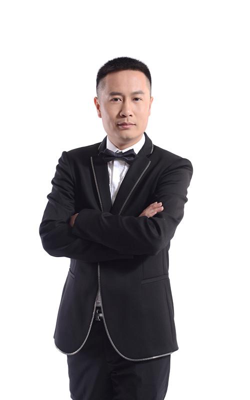 湘潭分公司总设计师